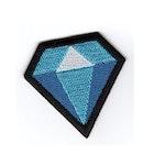 Diamant - Emoji