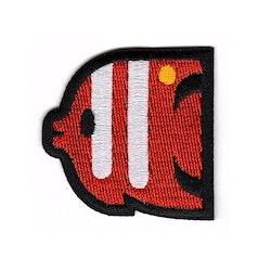 Fisk - Emoji