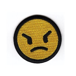 Arg - Emoji