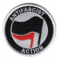 Anti-fascist