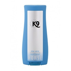 K9 Horse Aloe Vera Conditioner 300 ml
