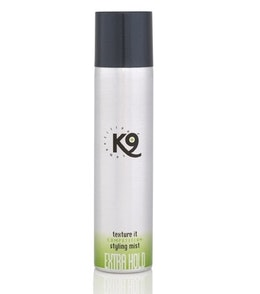 K9 Competition Styling Mist 300ml