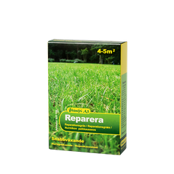Gräsfrö Reparera 100g