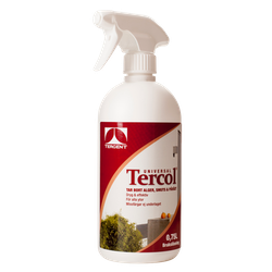 Tercol Spray 750ml