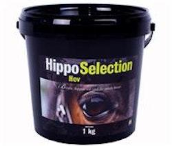 HippoHov