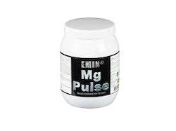 Emin Mg Pulse 1kg
