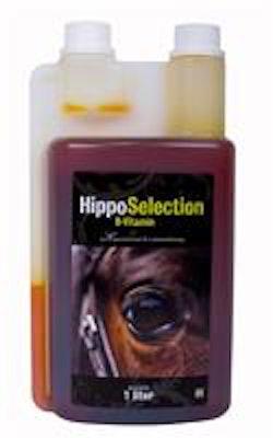 Hippo B vitamin 1l