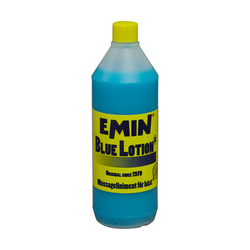 Emin Blue Lotion 1050ml