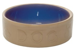 Keramikskål 15cm