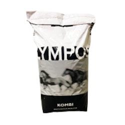 Lympos Kombi 25kg