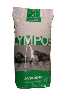 Lympos Avel/ung 25kg
