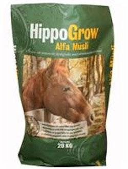 Hippo Grow Alfa 20kg