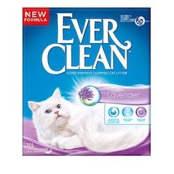 Ever Clean Lavendel 10kg
