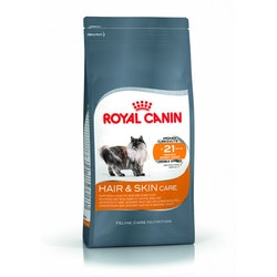 Royal Canin Hair & Skin 2kg