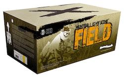 [Tomahawk] Field Paintballs - 2000 rounds