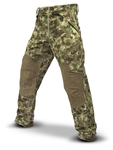 [Planet Eclipse] HDE Elite Pants