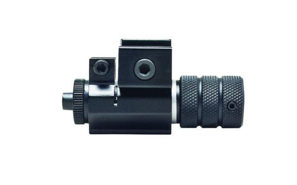 [First Strike] Optics - Adjustable Laser Sight