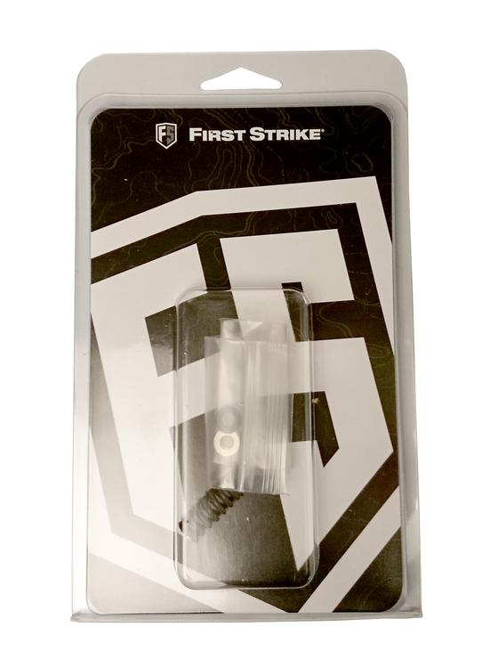 [First Strike] Hero Reg Pressure Kit - Extra Low (275-300 PSI)
