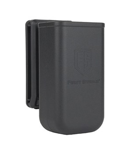 [First Strike] Compact Mag Pouch - Single