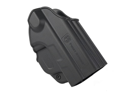 [First Strike] Compact Pistol Holster