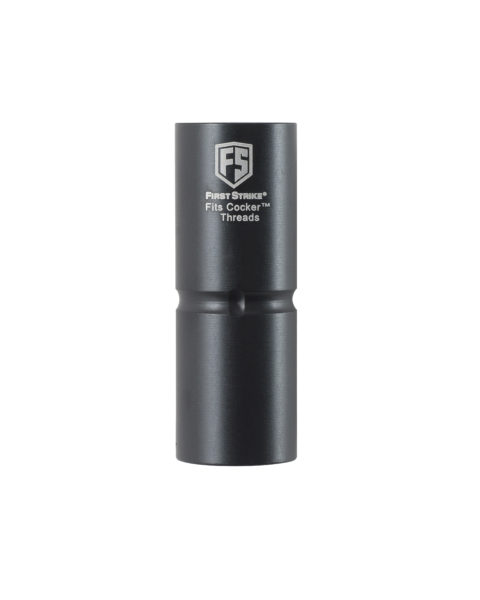 [First Strike] Barrel Adapter - Autococker to T15