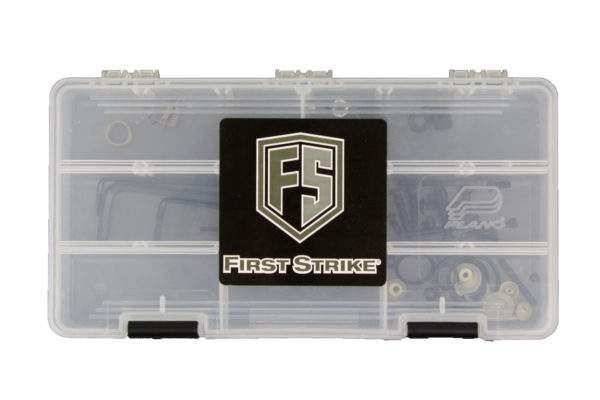 [First Strike] T15 Players Service Kit