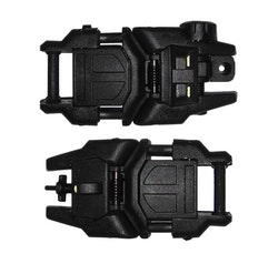[First Strike] Flip Up Sights (Rear & Front)