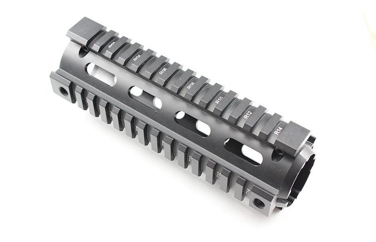 [First Strike] T15 Quadrail Handguard (AC-4163)