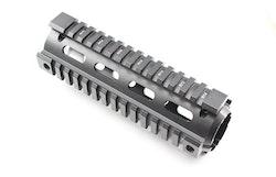 [First Strike] T15 Quadrail Handguard (AC-4163)