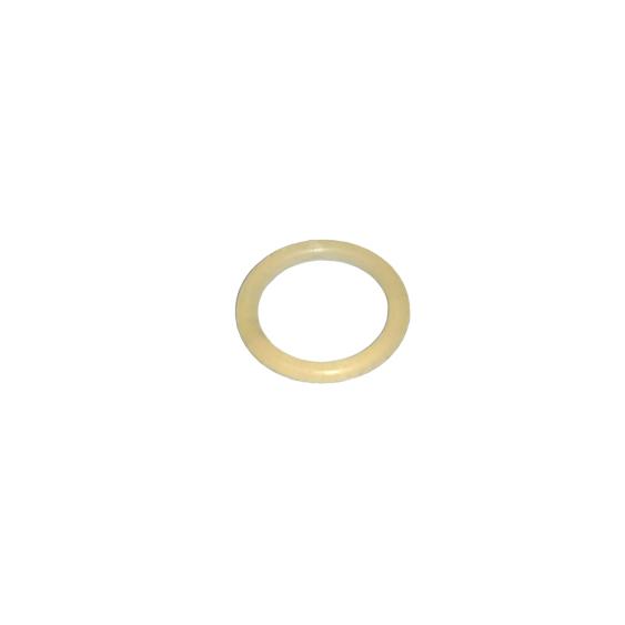 [First Strike] T15 Valve Seat O-ring (013-P70)