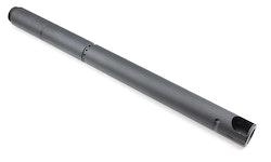 [First Strike] T15 Barrel (AR12F105)