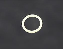 [First Strike] T15 Manifold Seal O-ring (015-P70)