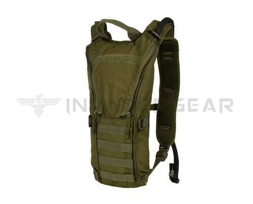 [Invader Gear] Light Hydration Carrier - OD