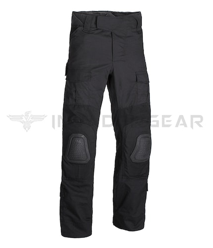 [Invader Gear] Predator Combat Pants - Black