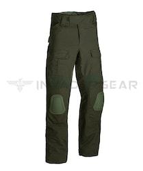 [Invader Gear] Predator Combat Pants - OD