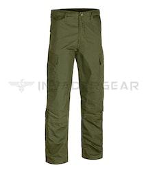 [Invader Gear] Revenger TDU Pants - OD