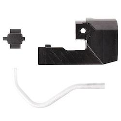 [Dynamic Sports] Air Stock Adapter - TMC