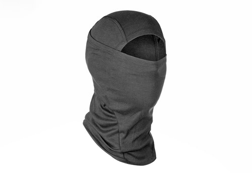 [Invader Gear] Balaclava - Black