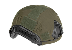 [Invader Gear] FAST Helmet Cover - OD
