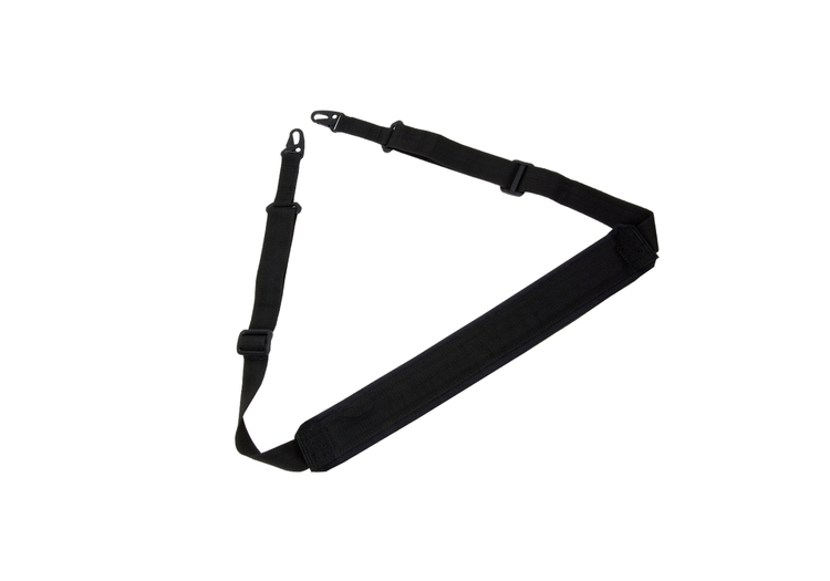 [Invader Gear] LMG Sling - Black