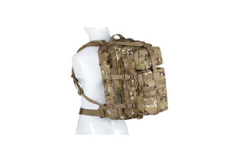 [Invader Gear] Mod 1 Day Backpack - ATP