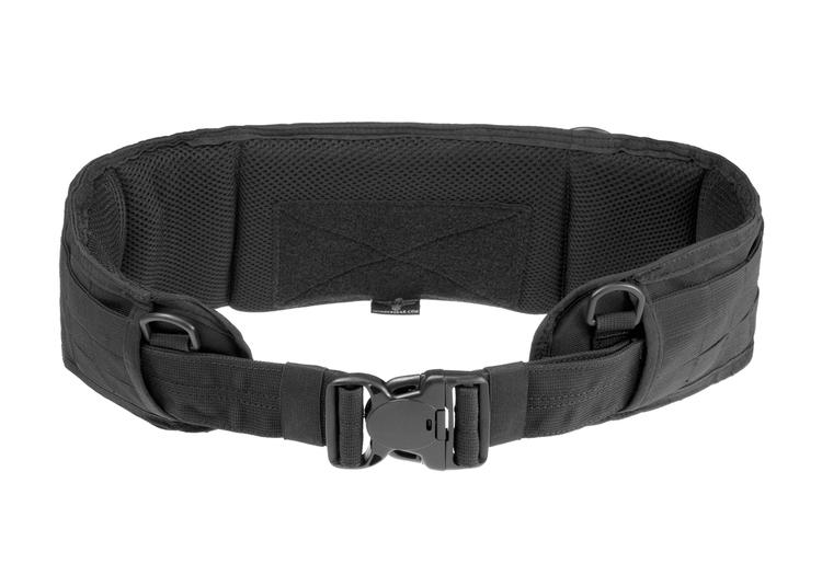 [Invader Gear] PLB Belt - Black