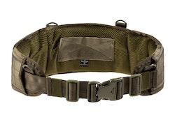 [Invader Gear] PLB Belt - Ranger Green