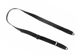 [Invader Gear] Sniper Rifle Sling - Black
