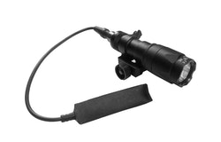 [Night Evolution] M300A Mini Scout Weaponlight