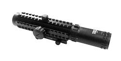 [Pirate Arms] CQB 1-4x30
