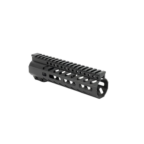 [First Strike] T15 Handguard M-Lok - 7""
