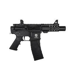 [First Strike] T15 Machine Pistol