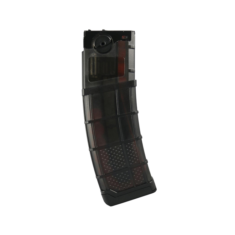 [First Strike] T15 Magazine V2 (20rnd) - Smoke