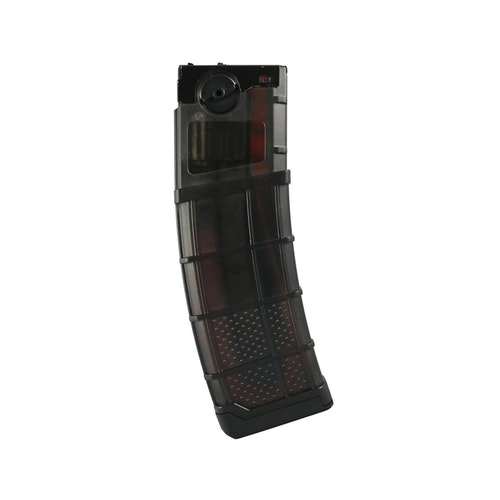 [First Strike] T15 Magazine V2 (20rnd)